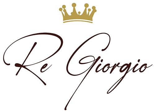 Re Giorgio Cioccolato