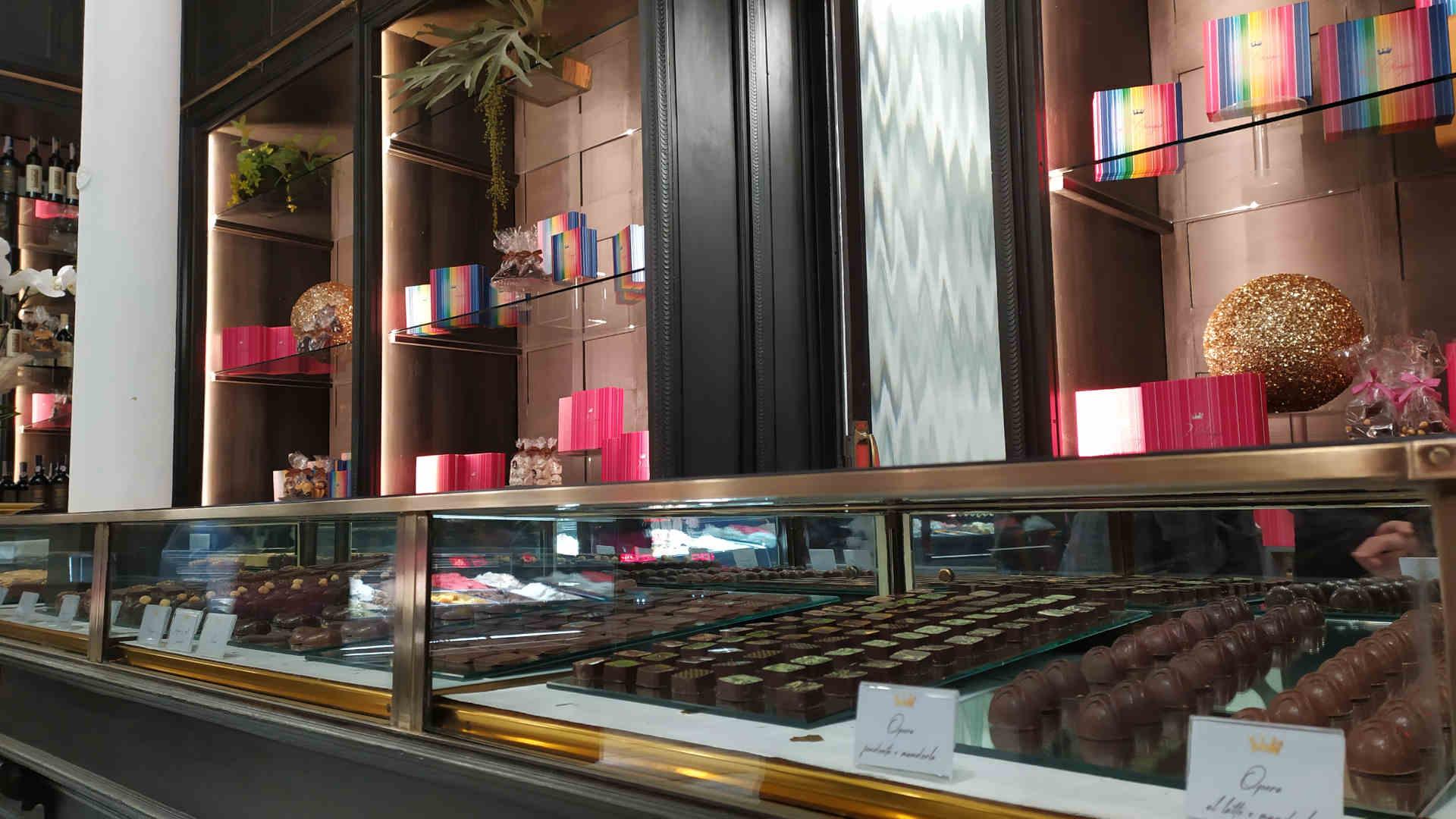 re-giorgio-cioccolato-negozio-re-giorgio-cioccolato